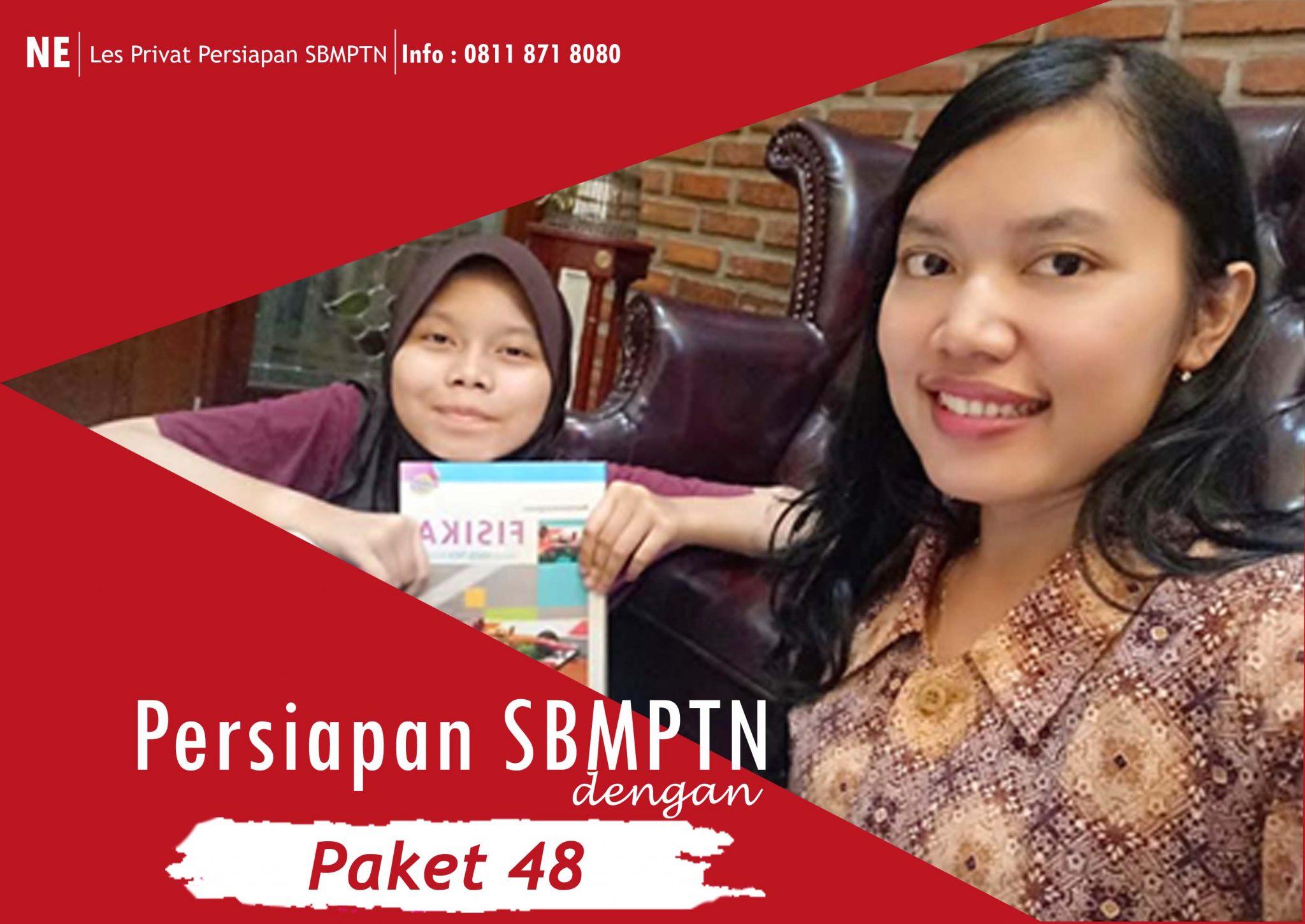 Pengumuman Hasil SNMPTN & Jadwal SBMPTN 2020